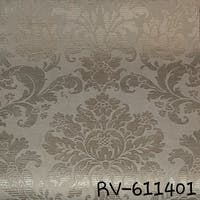 Interior DIY Wallpaper Dinding Promo Import Berkualitas RV-611401
