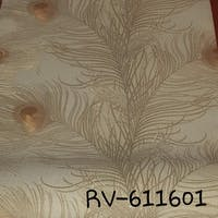 Interior DIY Wallpaper Dinding Promo Import Berkualitas RV-611601