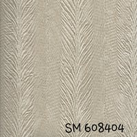Interior DIY Wallpaper Dinding Promo Import Berkualitas SM 608404