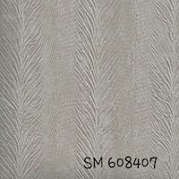 Interior DIY Wallpaper Dinding Promo Import Berkualitas SM 608407