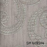 Interior DIY Wallpaper Dinding Promo Import Berkualitas SM 608504