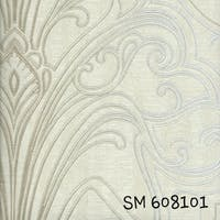 Interior DIY Wallpaper Dinding Promo Import Berkualitas SM 608101