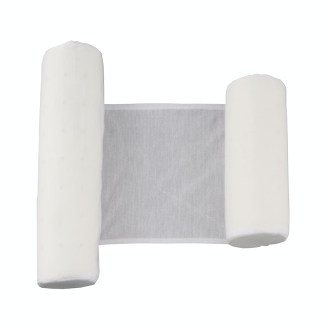 Dunlopillo Banji Pillow 30*10 & 20*10