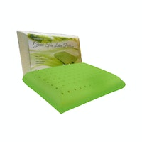 Dunlopillo Grean Tea Pincore Latex