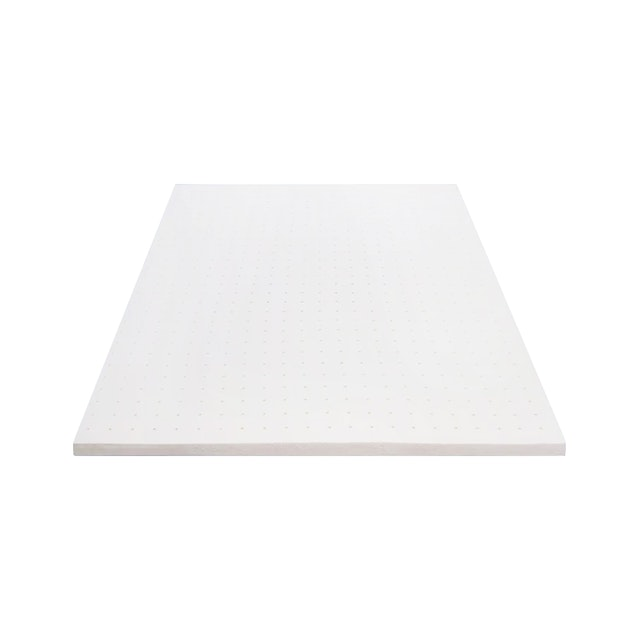 Dunlopillo Topper Latex 200x200x5cm