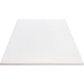 Dunlopillo Topper Latex 200x200x7.5cm