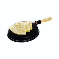 Vicenza Crepe / Crepes Maker