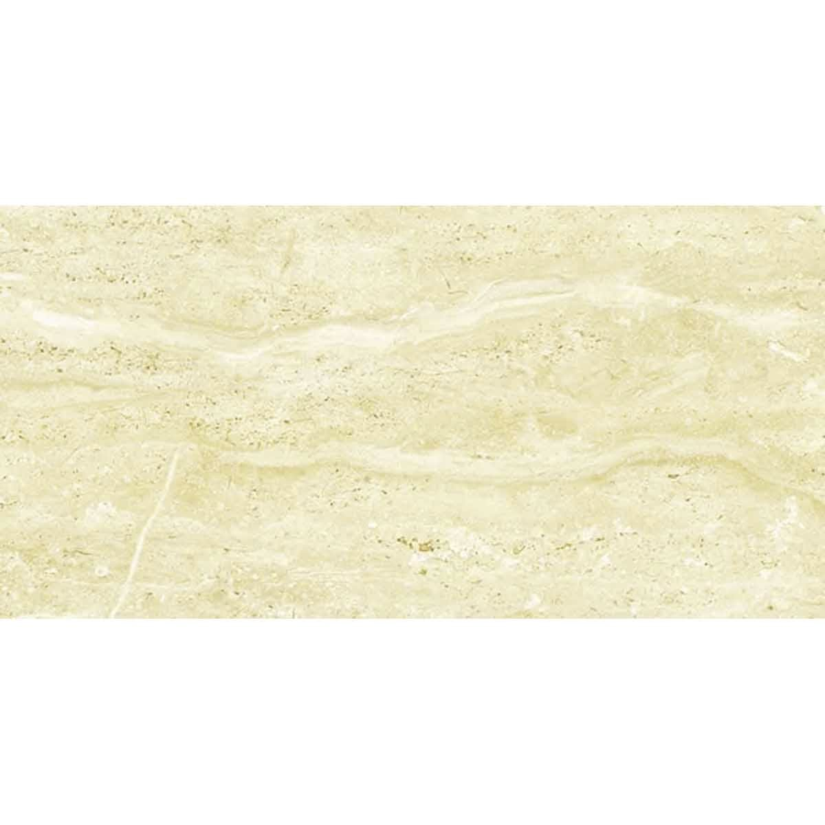 Eleganza Classic Travertino HD New Beige (300x600 mm)