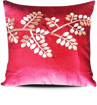 ELHA Sarung Bantal Cushion 01 40x40cm