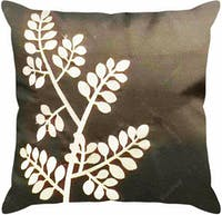 ELHA Sarung Bantal Cushion 10 40x40cm