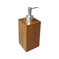 ELHA Soap Dispenser