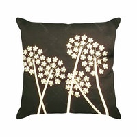 ELHA Sarung Bantal Cushion 14 40x40cm