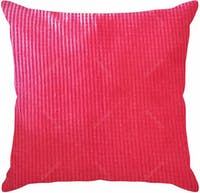 ELHA Sarung Bantal Cushion 15 40x40cm