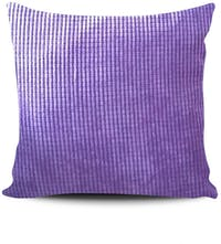 ELHA Sarung Bantal Cushion 16 40x40cm