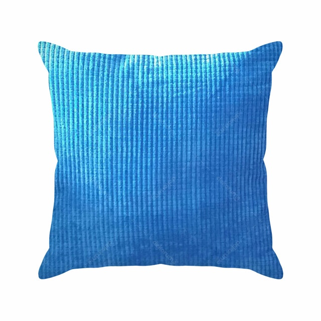 ELHA Sarung Bantal Cushion 17 40x40cm