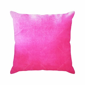 ELHA Sarung Bantal Cushion 18 40x40cm