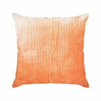 ELHA Sarung Bantal Cushion 19 40x40cm
