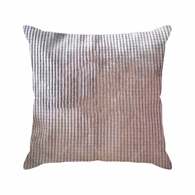 ELHA Sarung Bantal Cushion 21 40x40cm