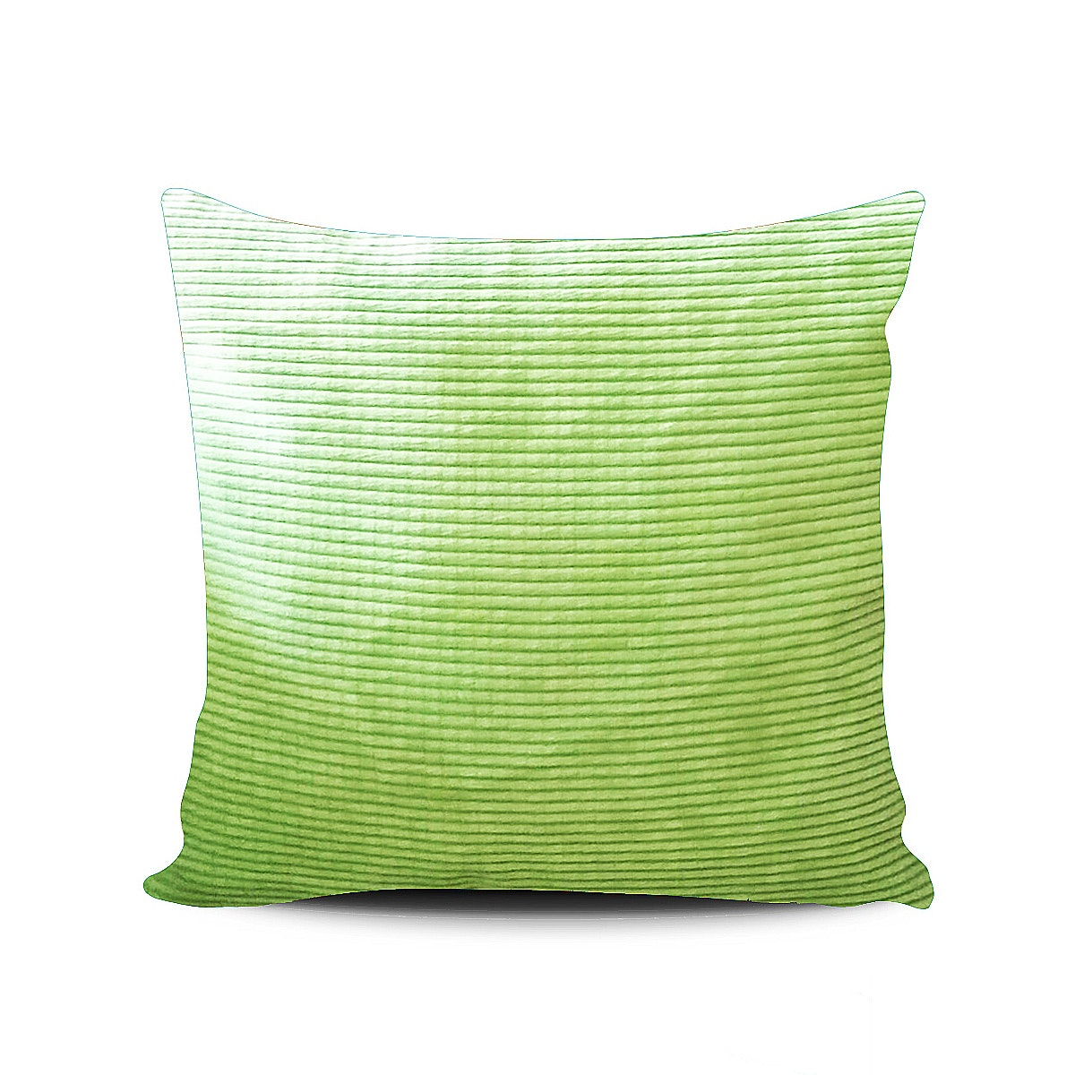 ELHA Sarung Bantal Cushion 22 40x40cm