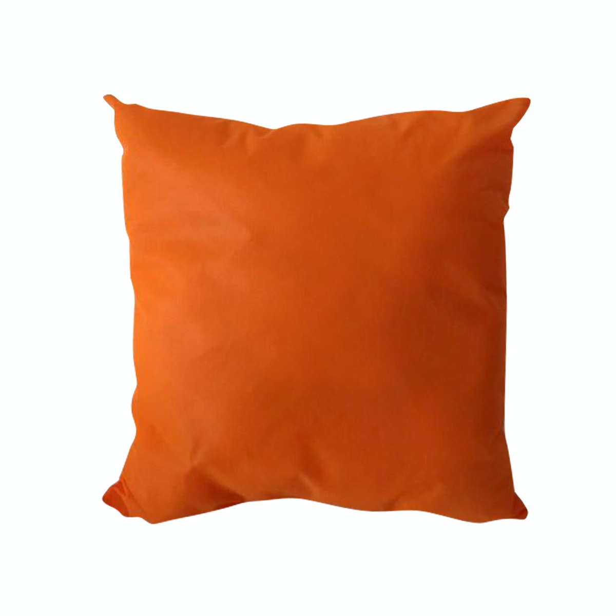 ELHA Bantal Dakron Orange 40x40cm