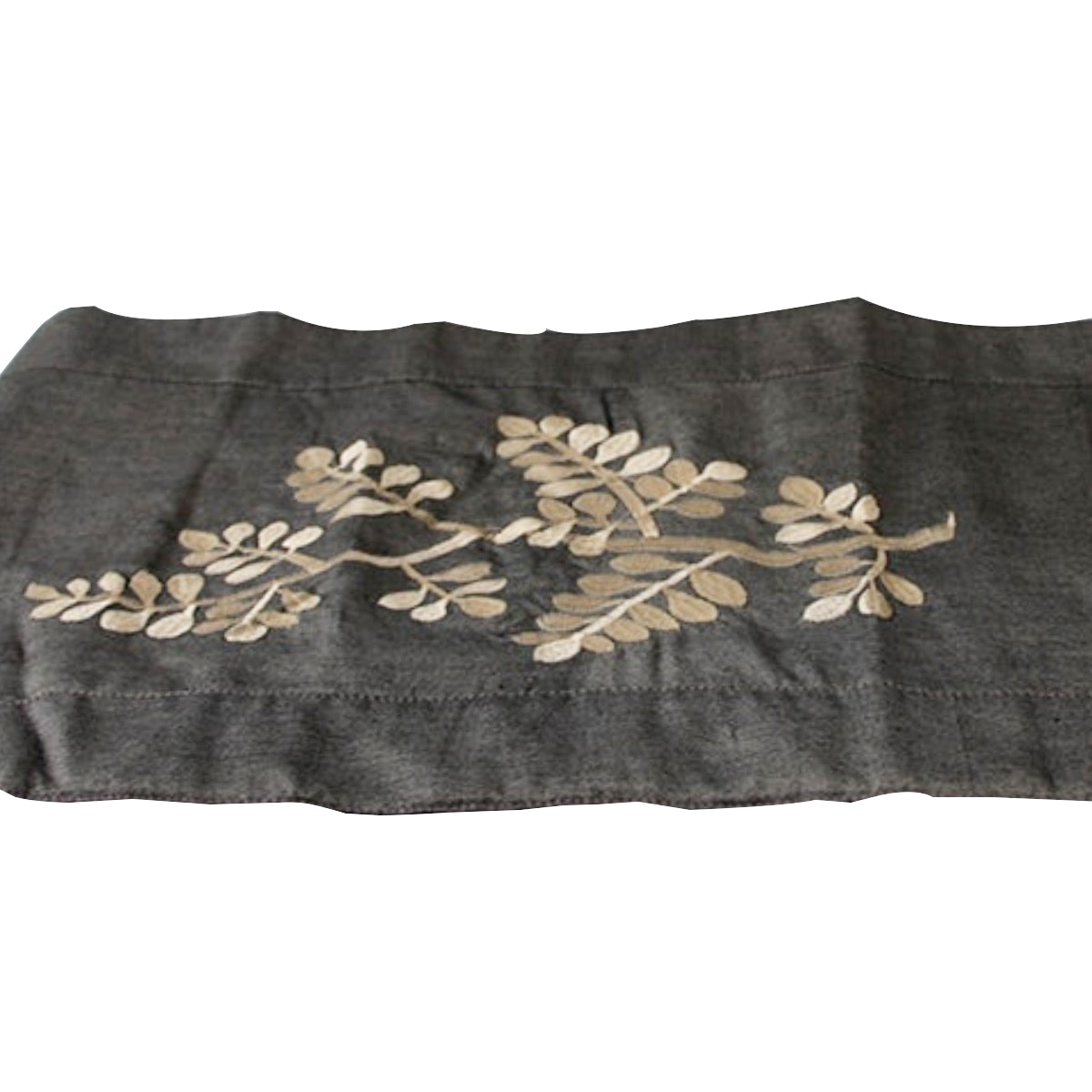 ELHA Table Runner Abu Bunga