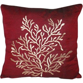 ELHA Sarung Bantal Cushion 04 40x40cm
