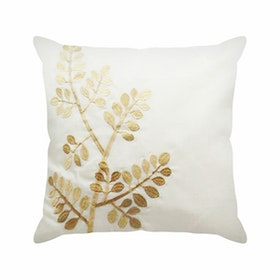 ELHA Sarung Bantal Cushion 08 40x40cm