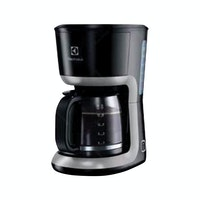 Electrolux Coffee Maker ECM 3505 Black