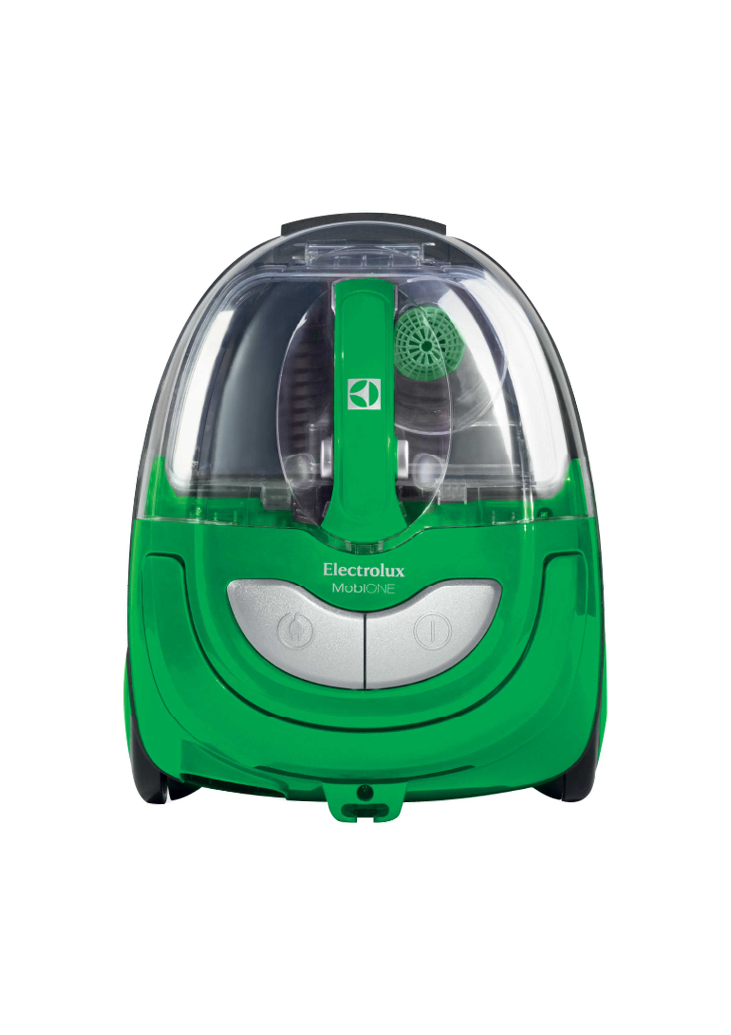 electrolux green vacuum cleaner. electrolux vacuum cleaner zmo 1520 ag black green