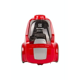 Electrolux Vacuum Cleaner ZLUX 1801 Red