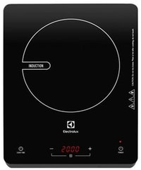 Electrolux Portable Induction Cooker + Free Panci Induksi