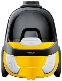 Electrolux Vacuum Cleaner Type - Z1230