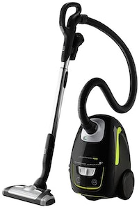 Electrolux Vacuum Cleaner Type - ZUSG4061