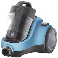 Electrolux Vacuum Cleaner Type - EC31-2BB