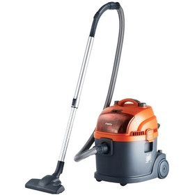 Electrolux Vacuum Cleaner Type - Z931