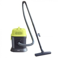 Electrolux Vacuum Cleaner Type - Z823