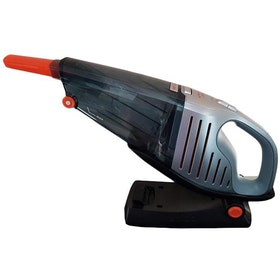 Electrolux Vacuum Cleaner Type - ZB6106WD