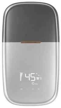 Electrolux Instant Water Heater Type - EWE241MX-DST2