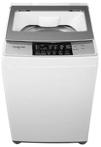 Electrolux Mesin Cuci Top Loading - EWT805WN