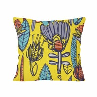 13 Episode Anthea Cushion Cover 50cmx50cm (Cover)