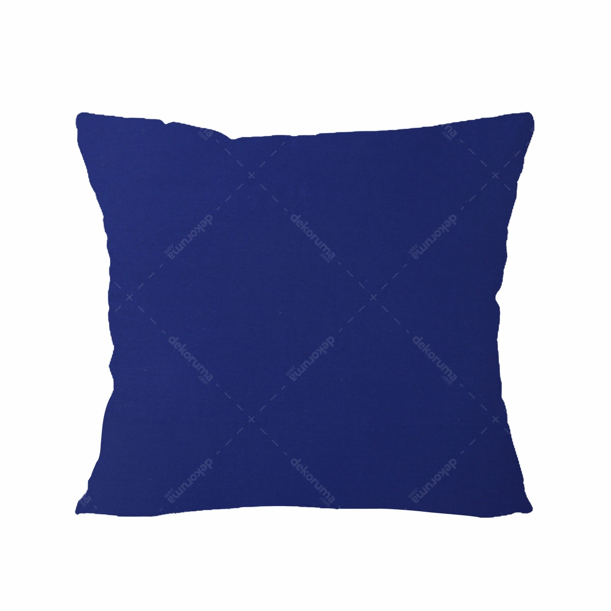 13 Episode Dancing Leaves Cushion Cover 50cmx50cm (Cover)