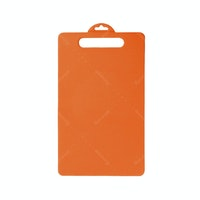 Claris Talenan Delica 2410 Orange
