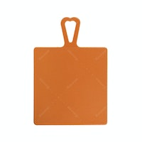 Claris Talenan Delica 2407 Orange