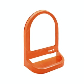 Claris Cermin Toscany Mini 0381 Orange