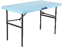 Claris Table Master Small 5231 - Meja Lipat Serbaguna