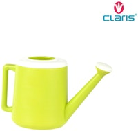 Claris Pot Siram Primavera 5952 - Green