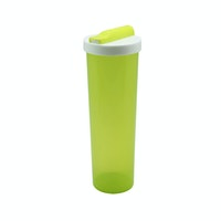 Claris Tempat Air Bulat 3610 CH - Green