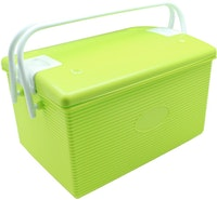 Claris Container DX 1015 - Green