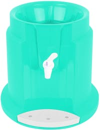 Claris Lynn Dispenser 3722 CH - Tosca