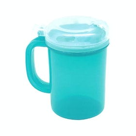 Claris Oil Sauce Bottle 2142 CH - Tosca